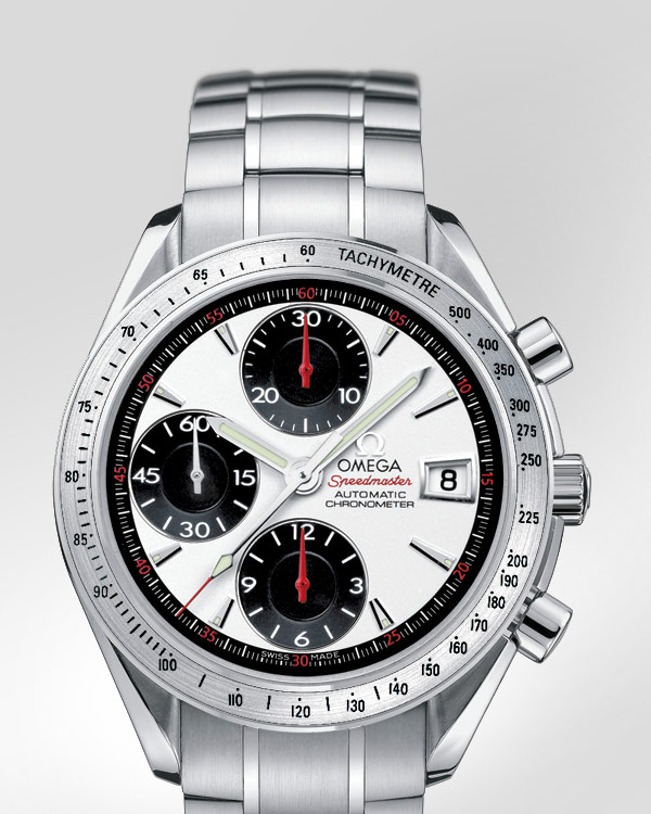 /replicawatches_/Omega-watches/Speedmaster/Omega-Speedmaster-3211-31-00-Men-automatic-6.jpg