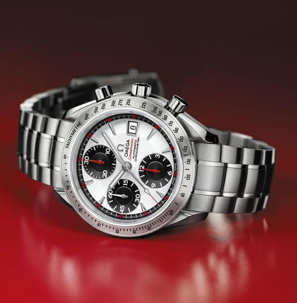 /replicawatches_/Omega-watches/Speedmaster/Omega-Speedmaster-3211-31-00-Men-automatic-7.jpg