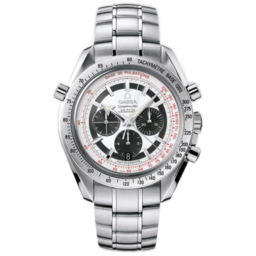 Omega Watches Replica Speedmaster 3582.31.00 mechanical male watch [e452]