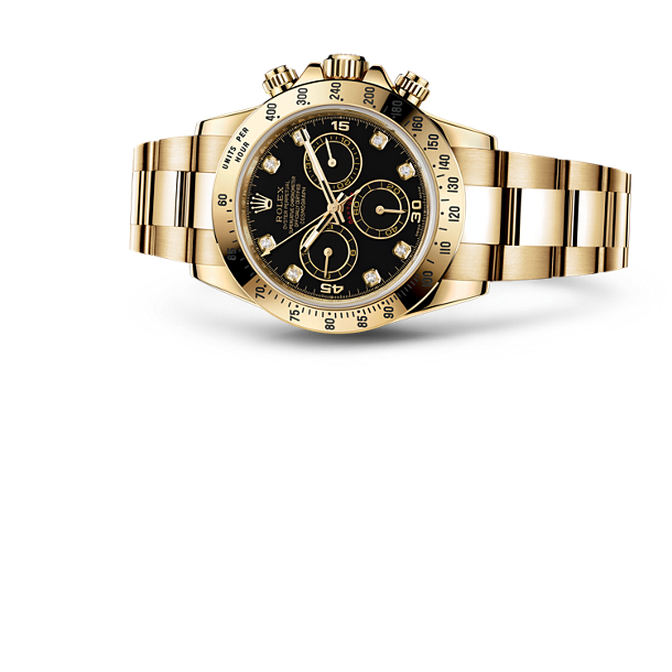 /rolex_replica_/Watches/Cosmograph-Daytona/Rolex-Cosmograph-Daytona-Watch-18-ct-yellow-gold-8.png