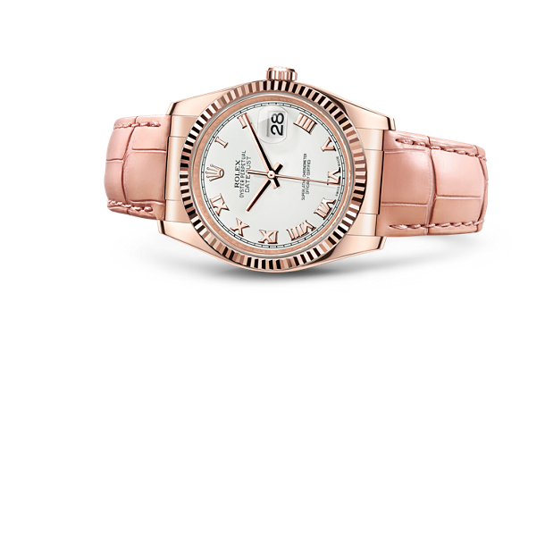 /rolex_replica_/Watches/Datejust-36/Rolex-Datejust-36-mm-Watch-18-ct-Everose-gold-6.png