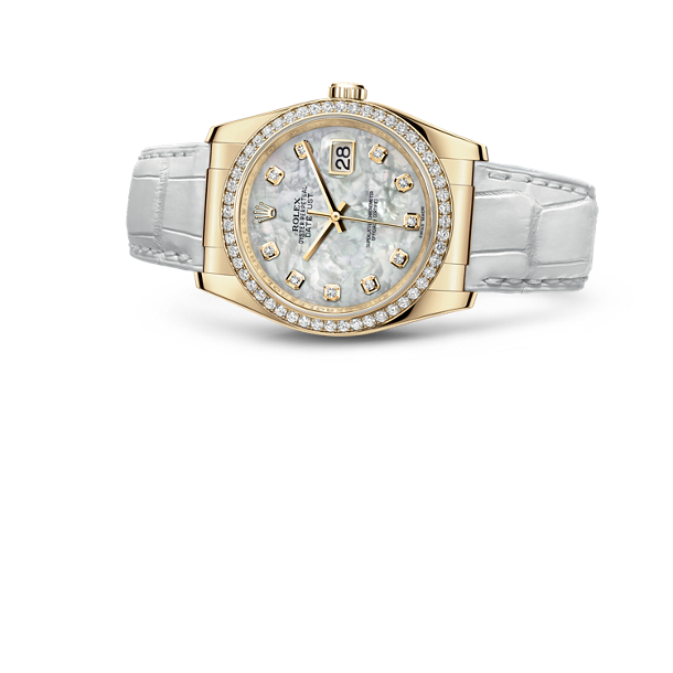 /rolex_replica_/Watches/Datejust-36/Rolex-Datejust-36-mm-Watch-18-ct-yellow-gold-4.png