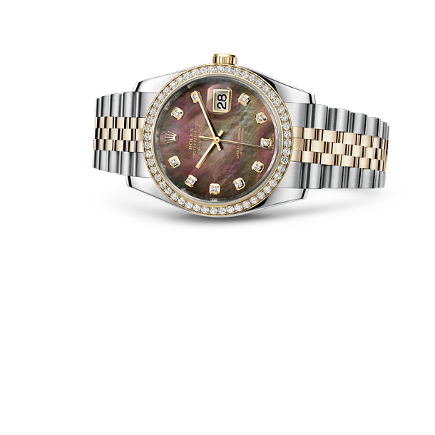 /rolex_replica_/Watches/Datejust-36/Rolex-Datejust-36-mm-Watch-Yellow-Rolesor-8.png