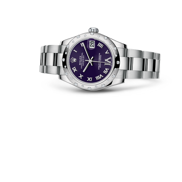 /rolex_replica_/Watches/Datejust-Lady-31/Rolex-Datejust-Lady-31-Watch-White-Rolesor-2.png