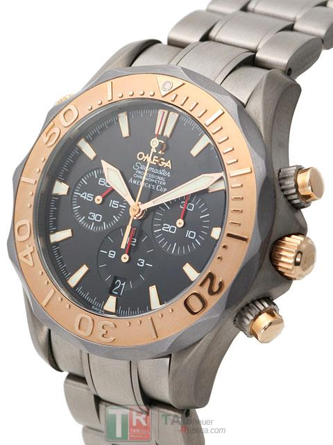 /watches_02/OMEGA-replica/OMEGA-SEAMASTER-COLLECTION-AMERICASCUP-1.jpg