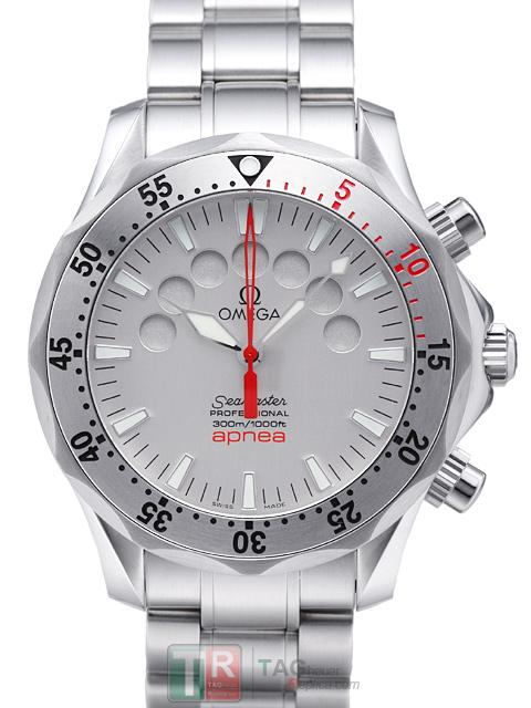/watches_02/OMEGA-replica/OMEGA-SEAMASTER-COLLECTION-APNEA-MAYOL-2595-30.jpg