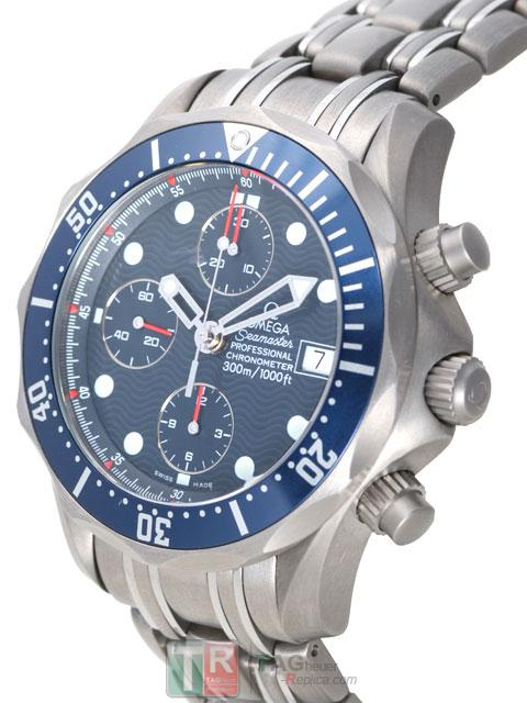 /watches_02/OMEGA-replica/OMEGA-SEAMASTER-COLLECTION-CHRONOGRAPH-2298-80-1.jpg