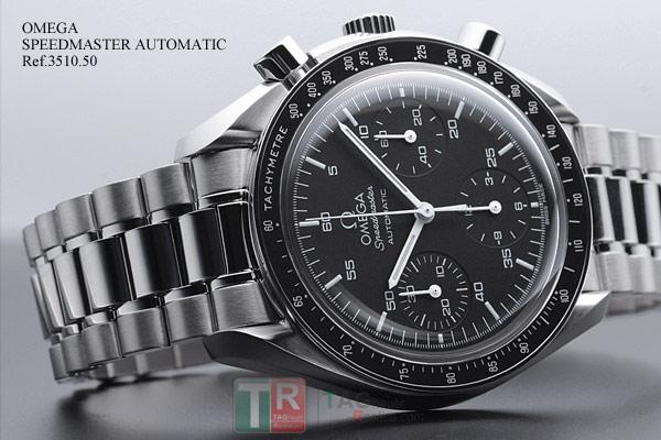 /watches_02/OMEGA-replica/OMEGA-SPEEDMASTER-COLLECTION-AUTOMATIC-3510-50-3.jpg