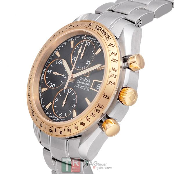 /watches_02/OMEGA-replica/OMEGA-SPEEDMASTER-COLLECTION-DATE-323-21-40-40-01-1.jpg