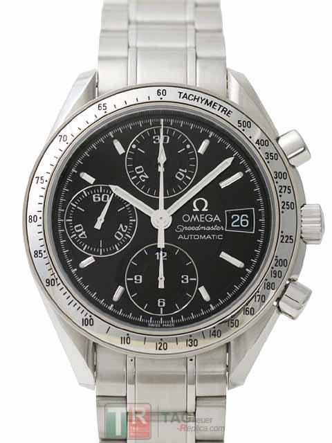 /watches_02/OMEGA-replica/OMEGA-SPEEDMASTER-COLLECTION-DATE-3513-50.jpg