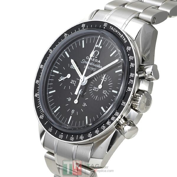 /watches_02/OMEGA-replica/OMEGA-SPEEDMASTER-COLLECTION-Professional-50th-4.jpg