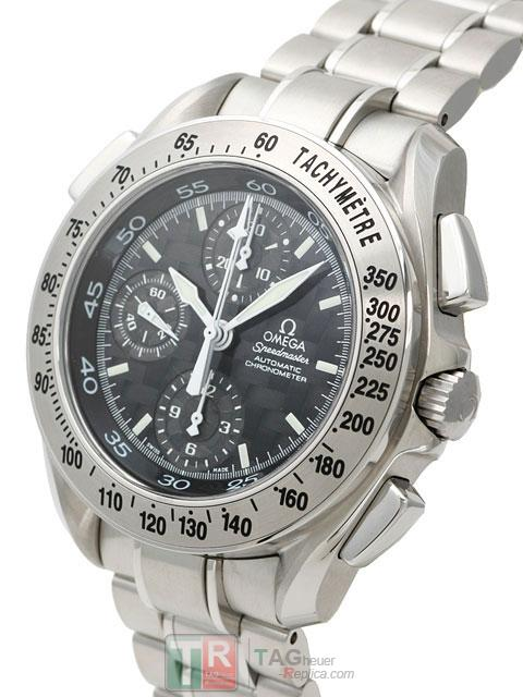 /watches_02/OMEGA-replica/OMEGA-SPEEDMASTER-COLLECTION-SPRIT-SECOUND-3540-50-1.jpg
