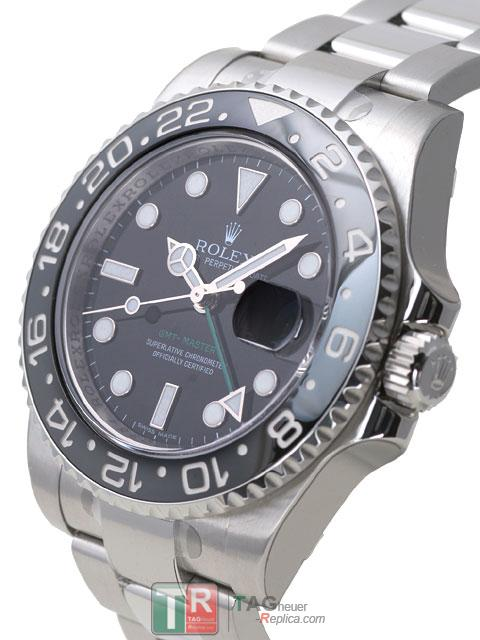 /watches_02/ROLEX-watches/ROLEX-GMT-MASTER-116710LN-1.jpg