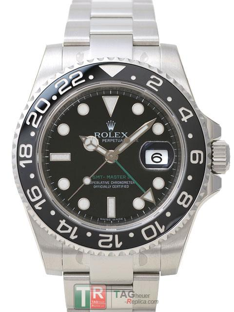 /watches_02/ROLEX-watches/ROLEX-GMT-MASTER-116710LN.jpg