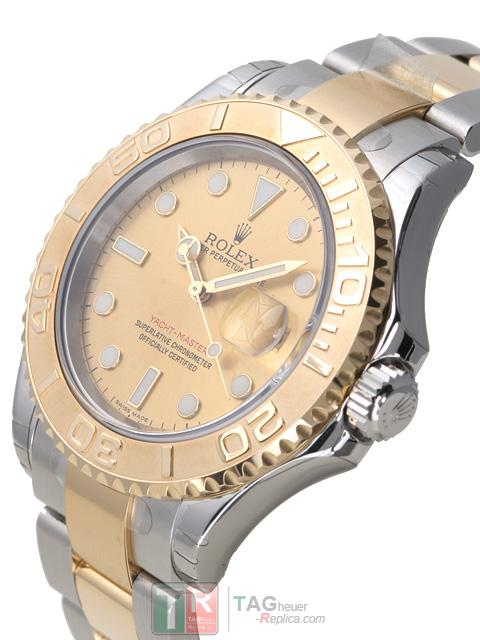 /watches_02/ROLEX-watches/ROLEX-YACHT-MASTER-16623C-1.jpg