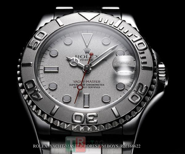 /watches_02/ROLEX-watches/ROLEX-YACHT-MASTERRORESIUM-BOYS-168622-1.jpg