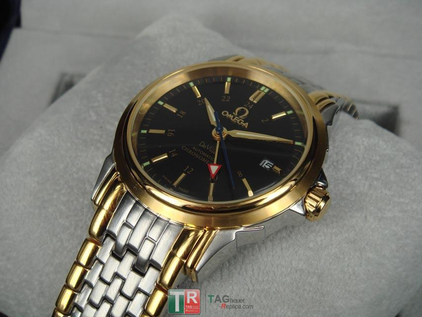 Copy Watches Omega swiss replica watches-187 [52e6]
