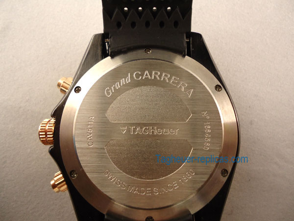 /watches_02/TAG-Heuer-replica/TAG-Heuer-Grand-Carrera-Calibre-17-RS-C-Steel-2.jpg