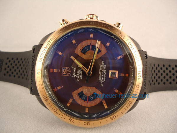 /watches_02/TAG-Heuer-replica/TAG-Heuer-Grand-Carrera-Calibre-17-RS-C-Steel.jpg