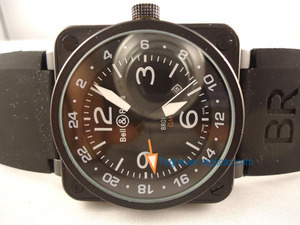 BR 01-99 Compass : Copia Orologi Bell & Ross [7f98]