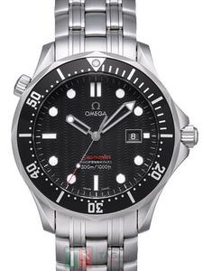 http://www.omegashop.net.cn/sv/images/_small//watches_02/OMEGA-replica/OMEGA-SEAMASTER-COLLECTION-Professional-300-212.jpg