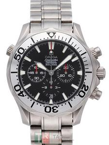 http://www.omegashop.net.cn/sv/images/_small//watches_02/OMEGA-replica/OMEGA-SEAMASTER-COLLECTION-Professional-300.jpg